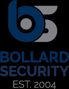 Bollards Security