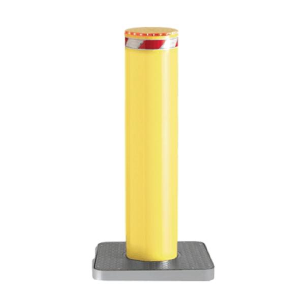 M30-2751200 Anti-Terror Bollard
