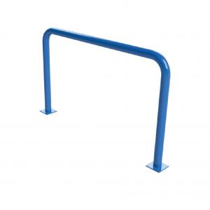 RHB76 Fixed Hoop Barrier