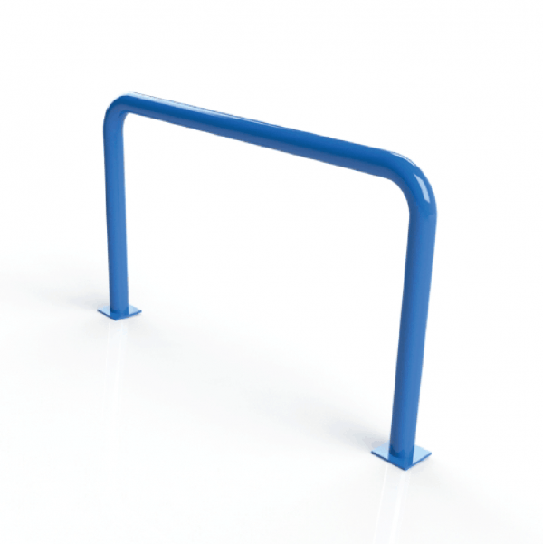 RHB90 Fixed Hoop Barrier