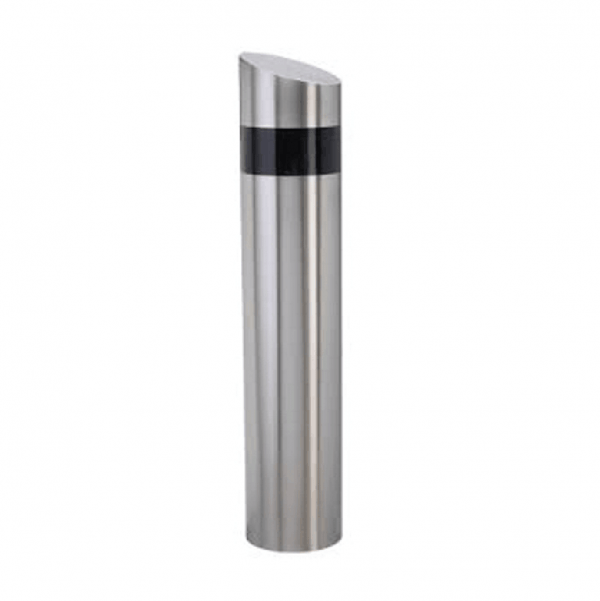 RSSB_204S Stainless Steel Static Bollard