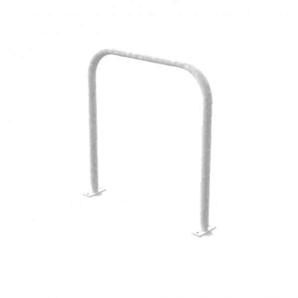 Surface Mounted Cycle Stand
