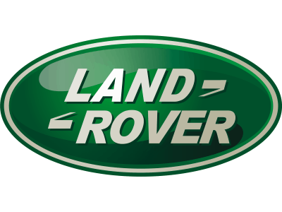 Landrover logo