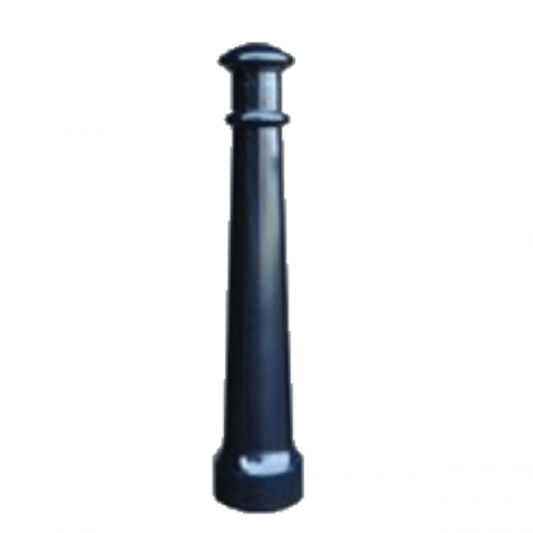 Polymer Fixed Bollards