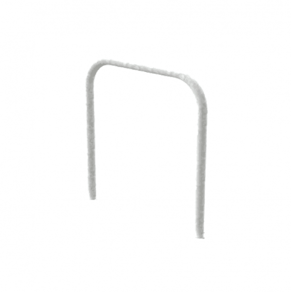 Root Fixed Cycle Stand